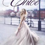"""Recensione """"Chloe"""" di Leila Awad"""