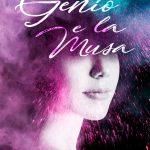 """Recensione """"Il genio e la musa"""" di Elizabeth Hunter, a cura di Marcella"""