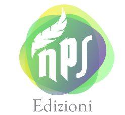 Il nuovo Progetto Giovani della NPS Edizioni