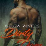 """Recensione """"Dirty Dom – Valetti Crime Family vol.1"""" di Willow Winters"""