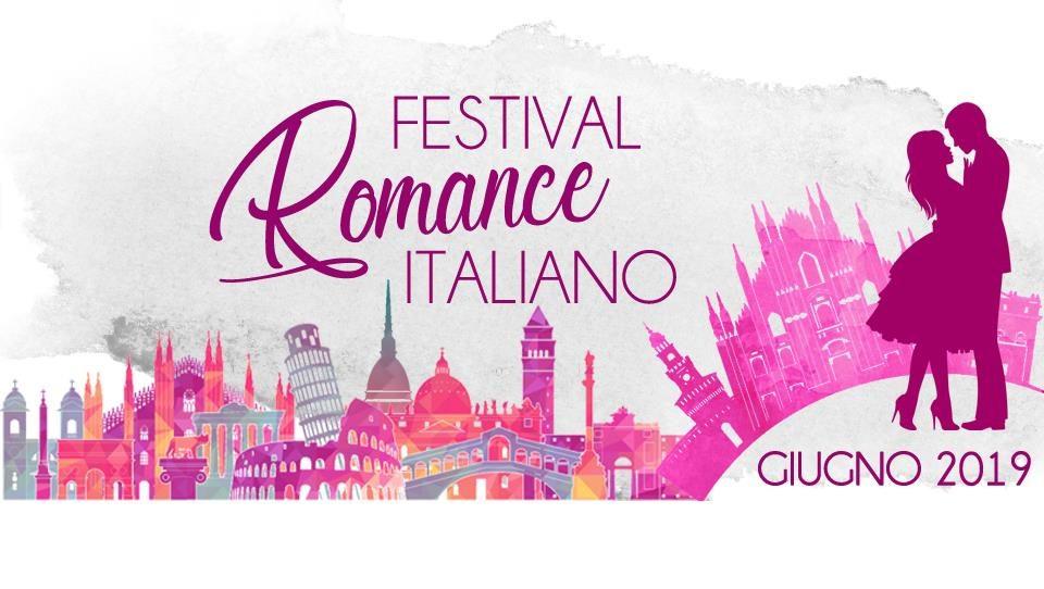 Festival del Romance Italiano