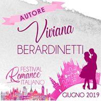 Viviana Berardinetti