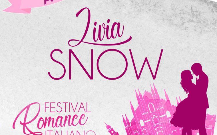 Livia Snow