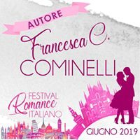 Francesca C. Cominelli