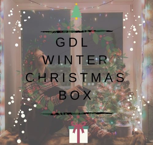 GDL Winter Christmas Box
