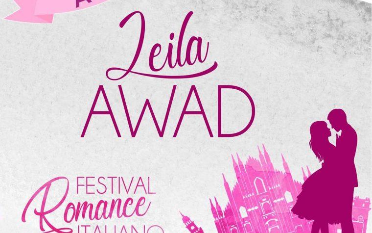 Leila Awad