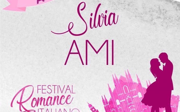 Silvia Ami