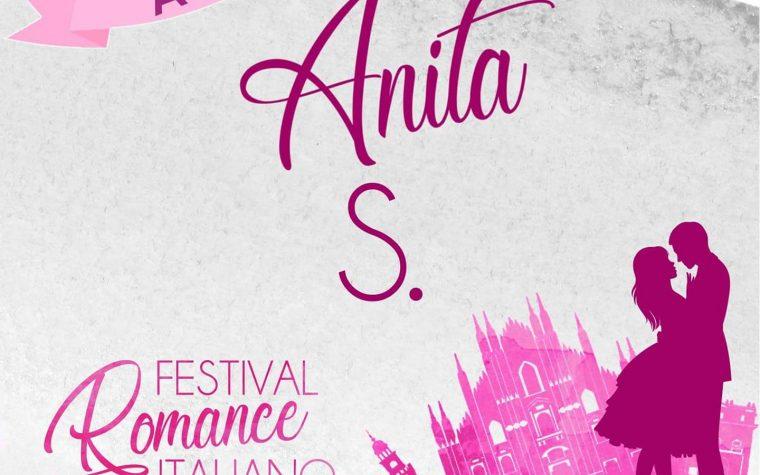 Anita Sessa