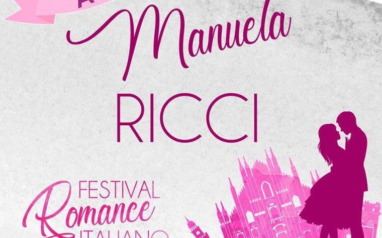 Manuela Ricci
