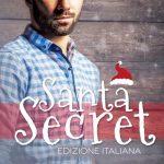 """Segnalazione """"Santa Secret"""" di Jay Northcote"""