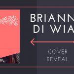 """Cover reveal """"Brianna di Wias"""" di Daniela Jannuzzi"""