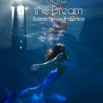 """Segnalazione """"Into the Dream – Quando l'amore è sacrificio"""" di Alycia Berger"""