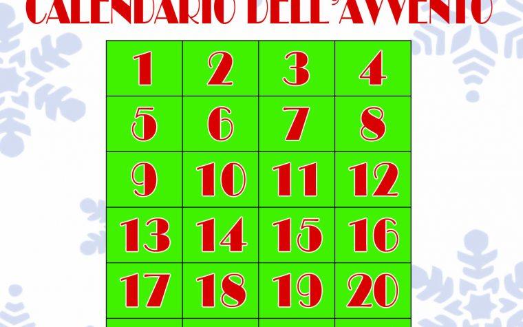 Iniziativa natalizia Giraldi Editore
