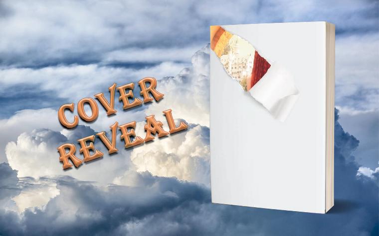 """Cover Reveal """"La Cenerentola sbagliata"""" di Aya Ling"""