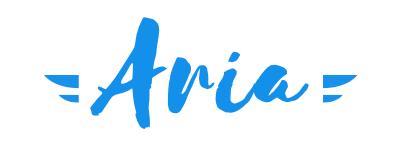 Segnalazione Blog Ariastorie