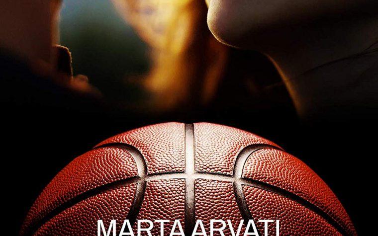 "Segnalazione ""Nessuna distanza"" di Marta Arvati"