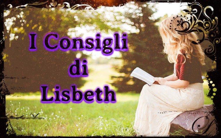 """""""Rinnega tuo padre"""" di Giovanni Tizian – I Consigli di Lisbeth"""