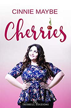 Cover Cherries